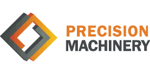precision machinery logo2