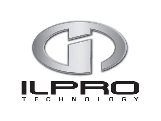 video library ilpro technology logo