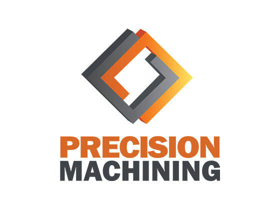 video library precision machinery logo